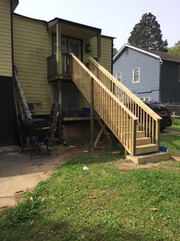 Braeburn (2016)- Stairs After 3.jpg