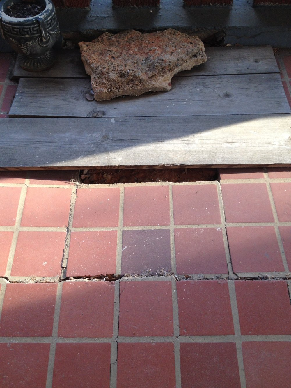 McPherson (Brown) - (2016)  - Front Porch tiles - Copy.jpg