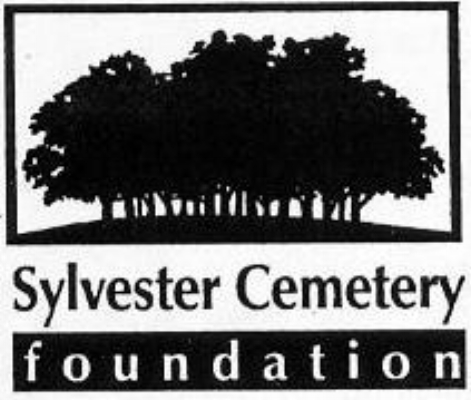 Sylvester Cemetery Foundation
