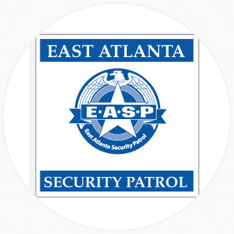 East Atlanta Security Patrol