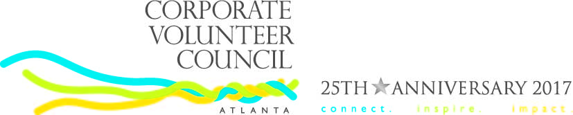 Apply for CVC Spirit of Volunteerism Award