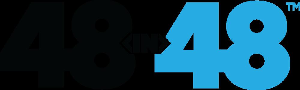 48in48 ImpactLab 2017