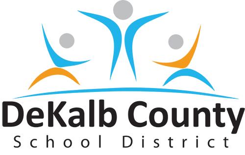 Dekalb County School