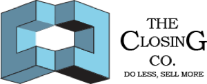 the-closing-co-logo1.png