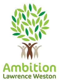 ambition_LW.jpg