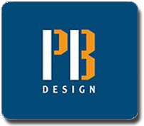 PB Design.jpg