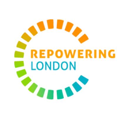 Repowering.png