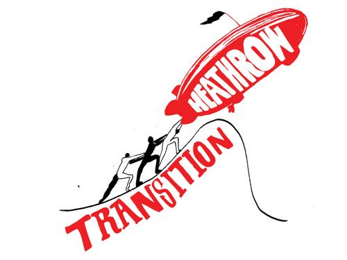 transheathrow.jpg
