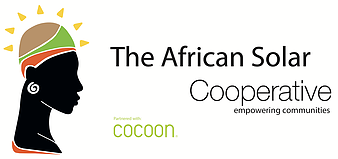 africansolarcoop.png