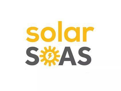 solarSOAS.jpeg