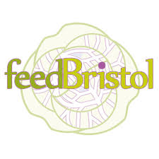 feedbristol.jpeg