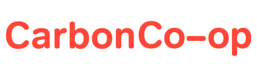 carboncoop-w.png