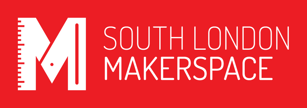 southlondonmakerspace.png