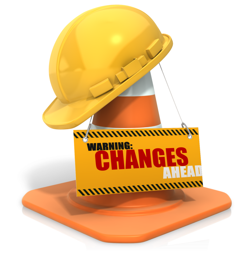 construction_helmet_custom_sign_15770.png