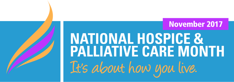 2017-NationalHospiceMonth_Logo.png