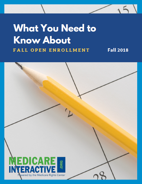 What you need to Know about Open Enrollment.png