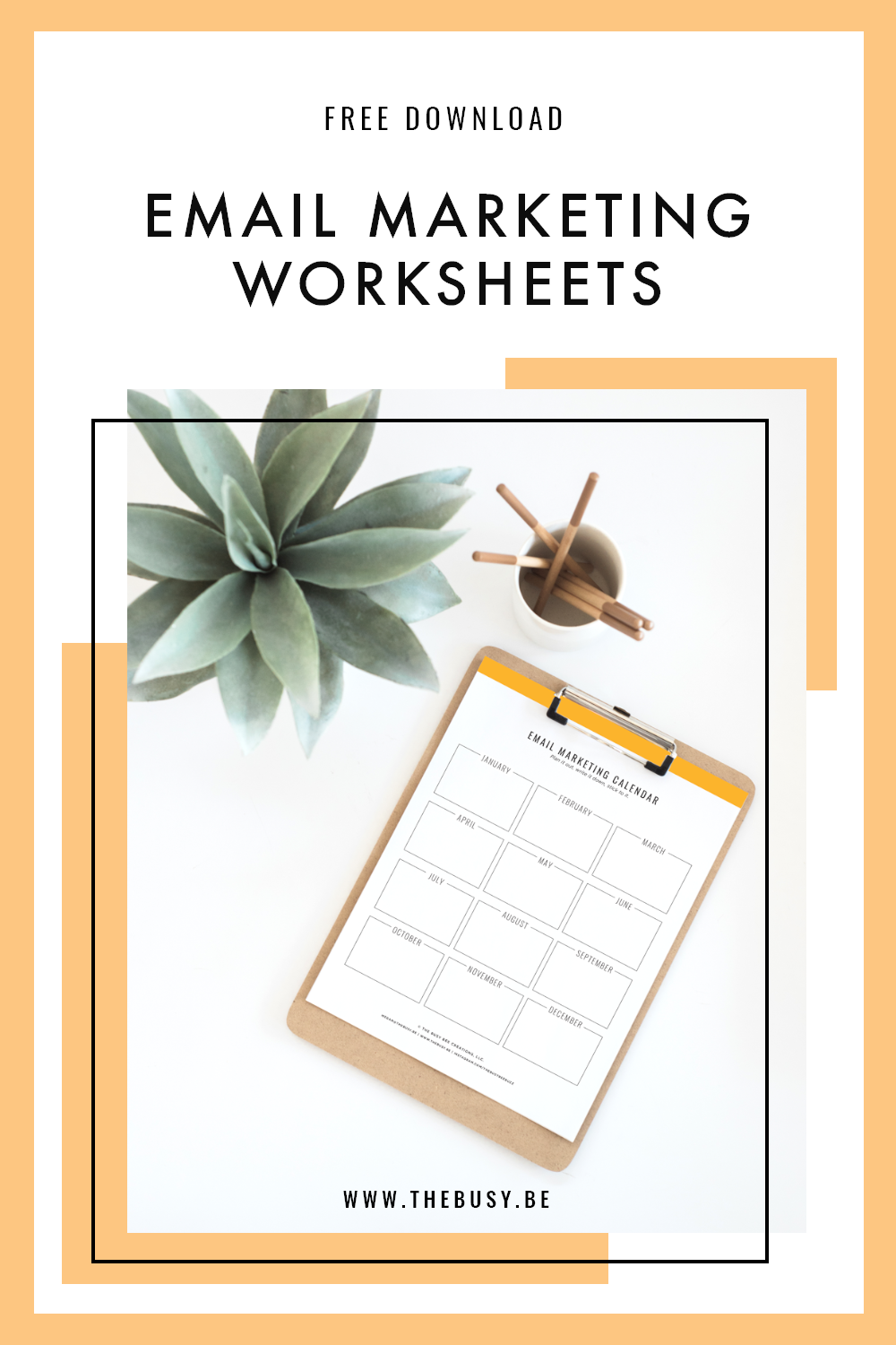 TheBusyBee_Freebie_Email_Marketing_Worksheets.png