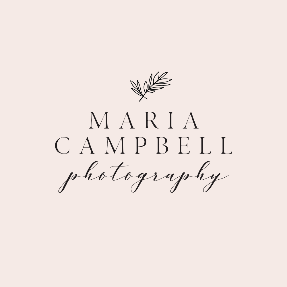MariaCampbell_Logo_Square.png
