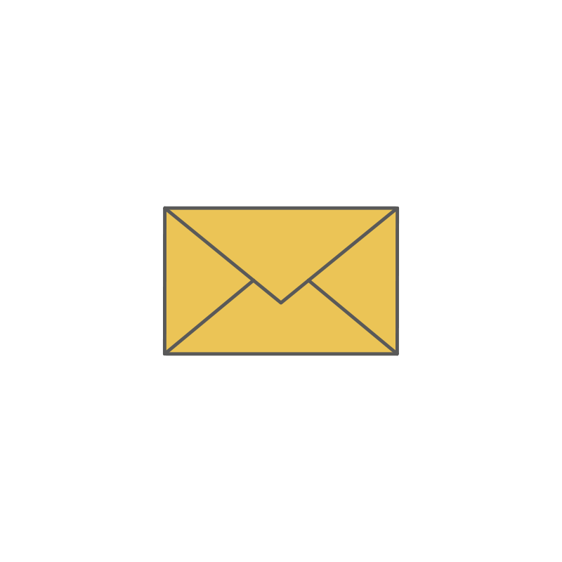 TBB_BlogIcons_Mail.png