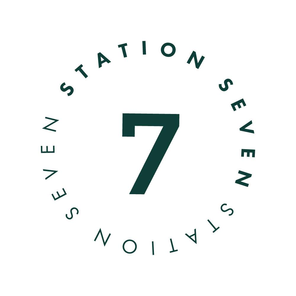 Station Seven - With Station Seven's templates, you'll receive step-by-step video tutorials, editable Photoshop graphics, responsive design, a no-coding-necessary template AND a bonus launch plan to help you show your new site to the world. (Starting price: $79)