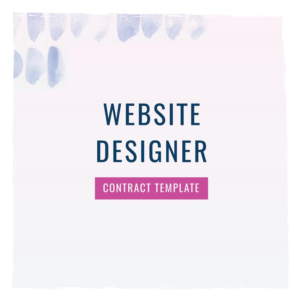 WebsiteDesigner_1200x.png