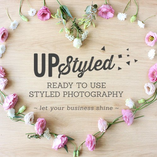 The+Busy+Bee+Etsy+Shop+Gift+Guide+Upstyled+Stock+Photography