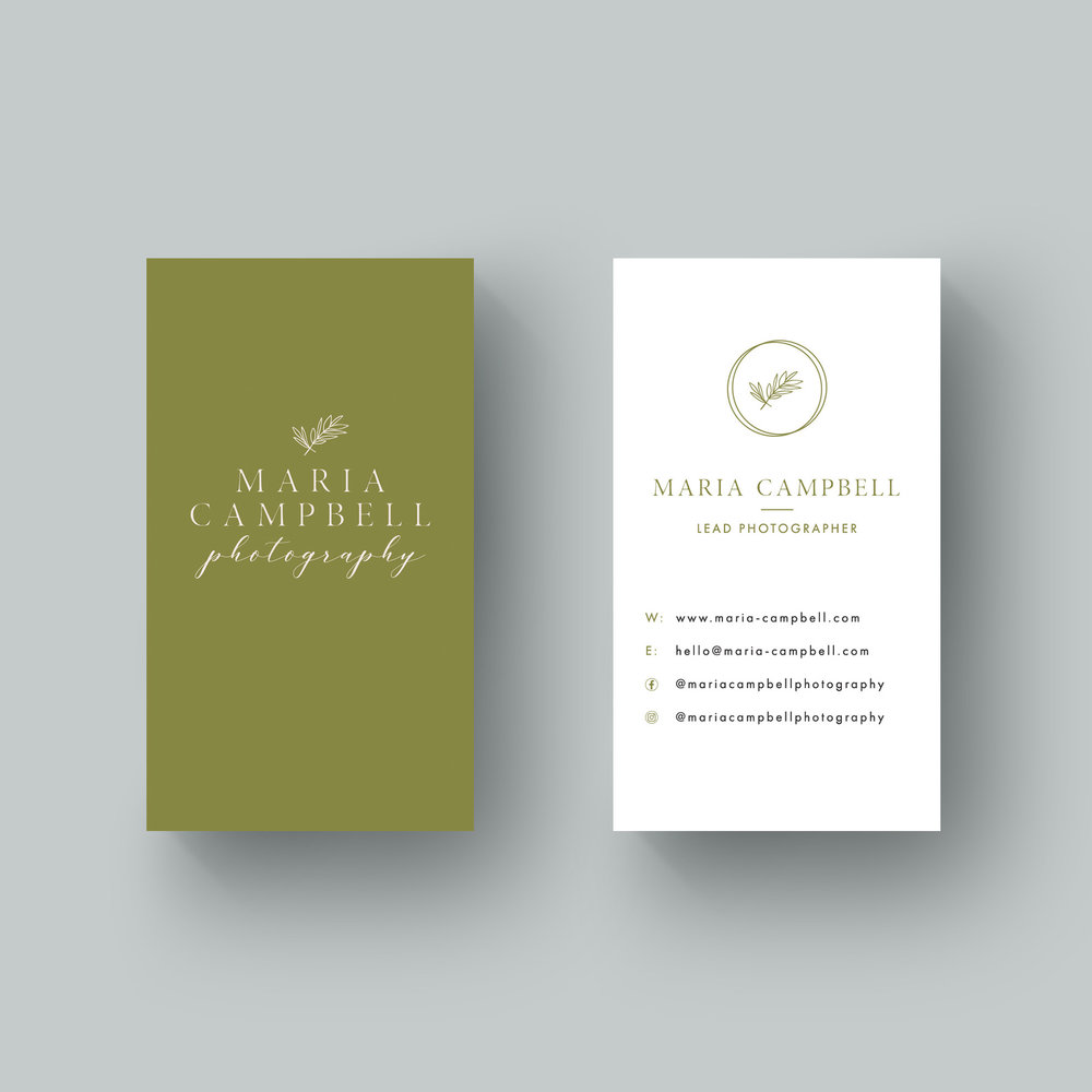 MariaCampbell_BusinessCards_Mockup_v2.jpg