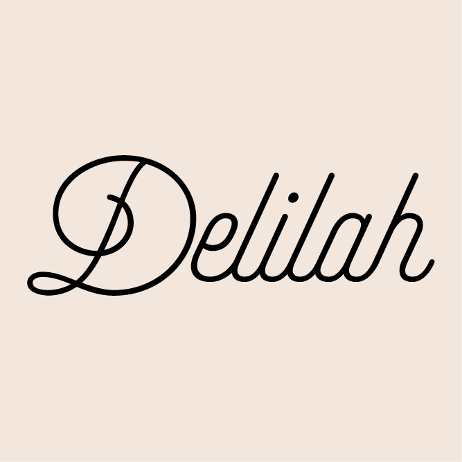 Delilah Creative - The way that these ladies structure the websites they create makes you want to spend all day on the site. They're always well-structured, easy to navigate and set up to help you sell out! My favorite site they've done is www.bassjewellery.net. They are both Squarespace + Shopify designers, so I found them on a Squarespace Designer Directory and later found out that they work magic on both platforms!