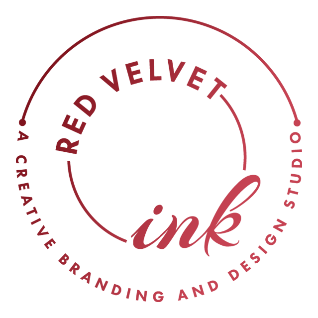 Red Velvet Ink - They have a particular clientele that they serve SUPER well: female-owned service businesses, lifestyle, beauty and wellness brands and they kick it out of the park. I love when a business knows where they excel and choose to serve those businesses. My favorite site they've done is laramichellecosmetics.com. They are both Squarespace + Shopify designers, so I also found them on a Squarespace Designer Directory and through some research found that they're also great Shopify designers.