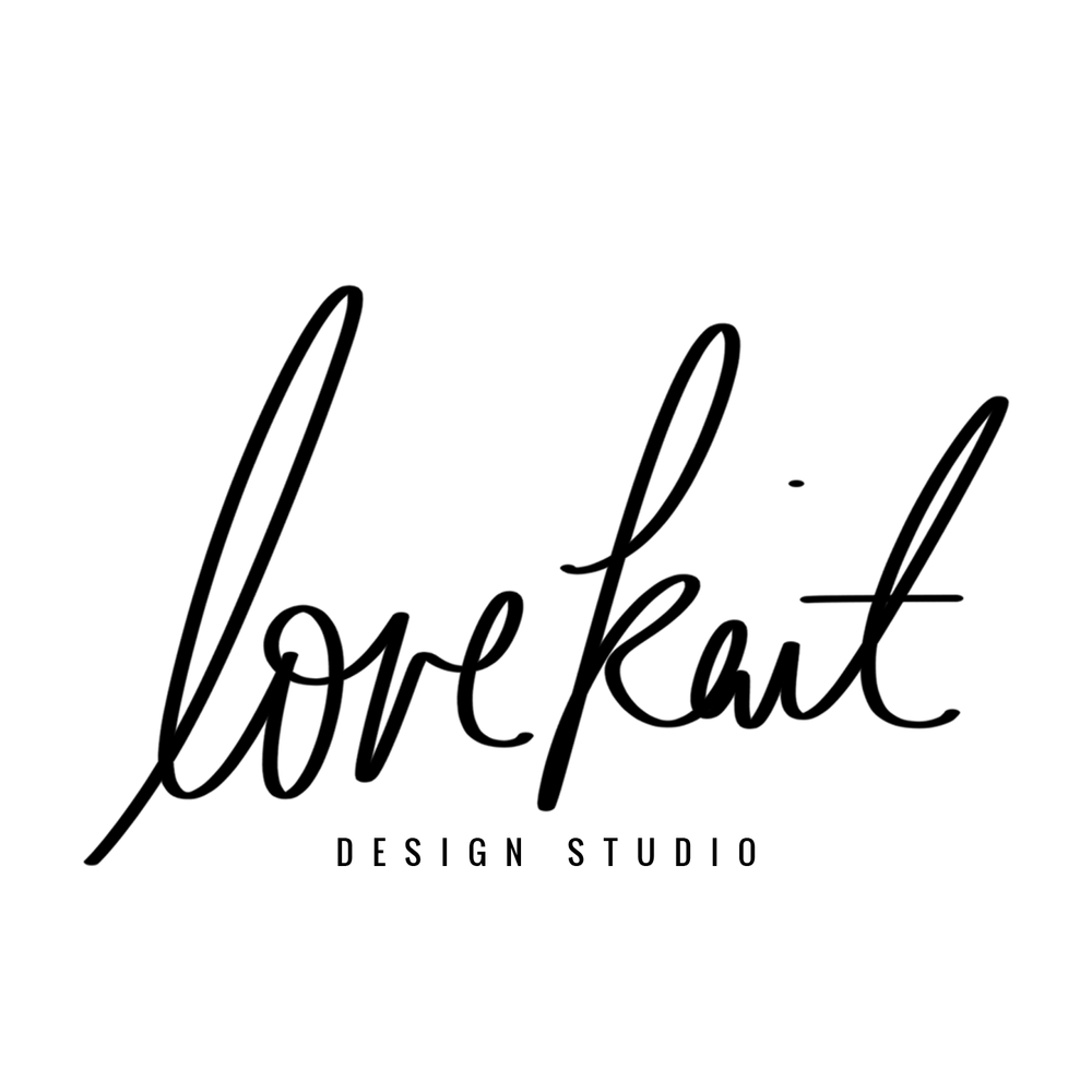 Kait Studio - Kait is the queen of designing in all types of web platforms, including Shopify, Squarespace, Wordpress, Showit and Wix. This girl has got some serious talent, and you can tell she serves female boss babes well. My favorite site she's done is designsbyplannerperfect.com. I discovered her on Pinterest during one of my late night pinning sessions (you know we all do it).
