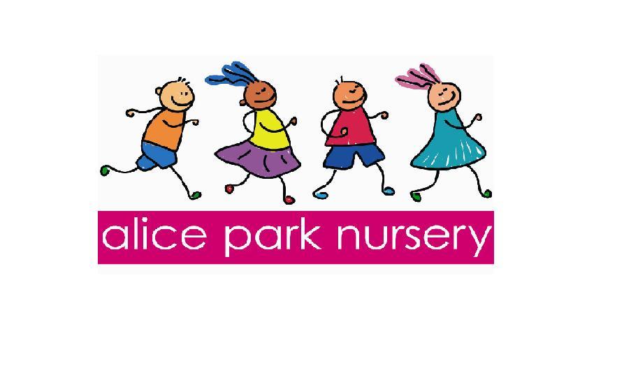 Alice Park Nursery