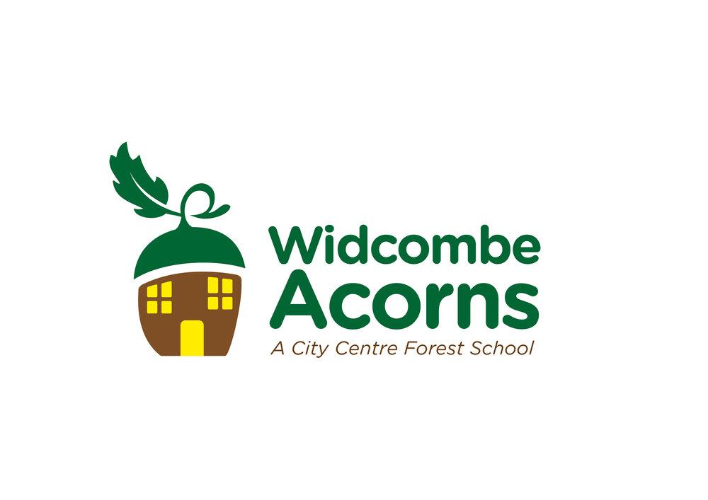 Widcombe Acorns
