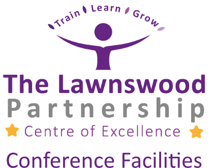 The Lawnswood Centre of Excellence