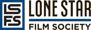 Lone-Star-Film-Society-Logo-300x100.jpg