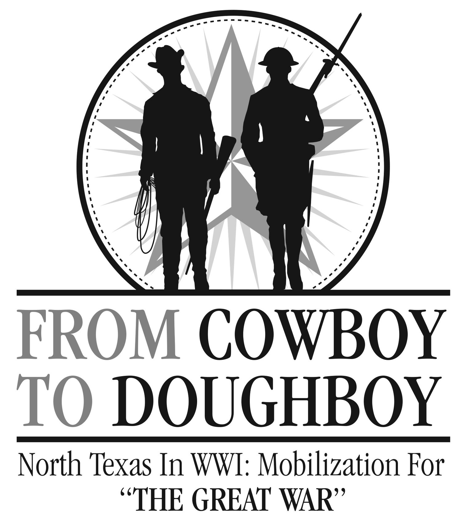 North Texas World War I Centennial Commemoration
