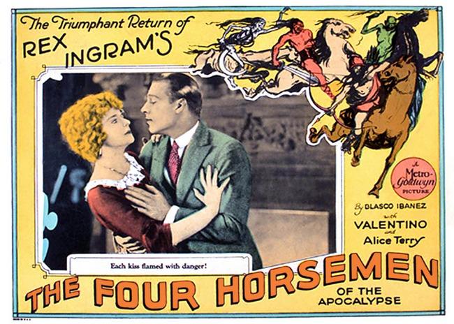 File_Four_Horsemen_of_the_Apocalypse_(1921).jpg