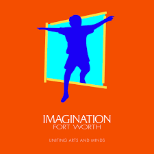 Imagination FW.png