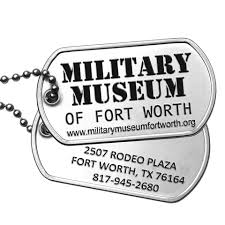 Military Museum of Fort Worth.jpg