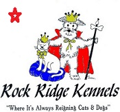 Rock Ridge Kennels.jpg