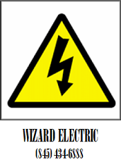 Wizard Electric.png