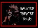 Haunted Theatre Tours -