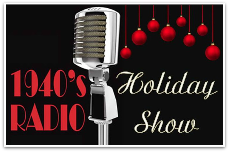 Holiday Show -