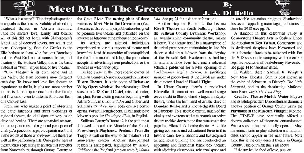Greenroom page 9 01152018 cropped.jpg