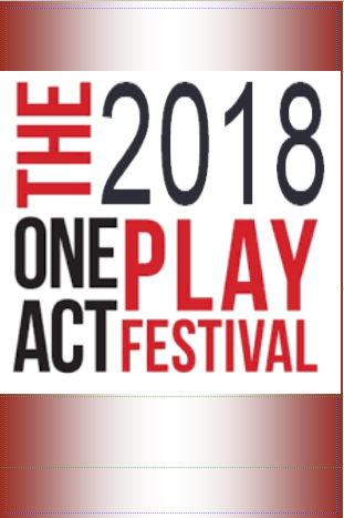 One Act Festival -