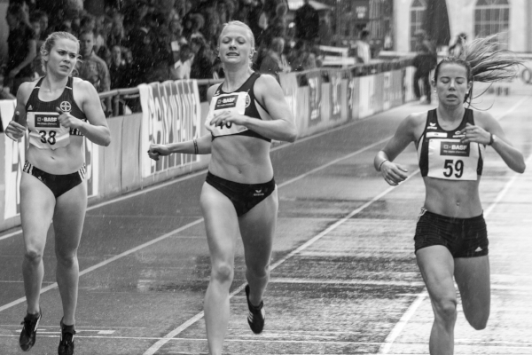 Canva - Athletics, 100 M Run, Sport, Junior Gala Mannheim.jpg