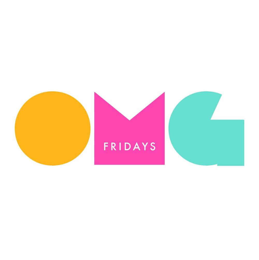 Mention  MOMU  at the door for  discounted entry  into OMG Fridays at Bonds