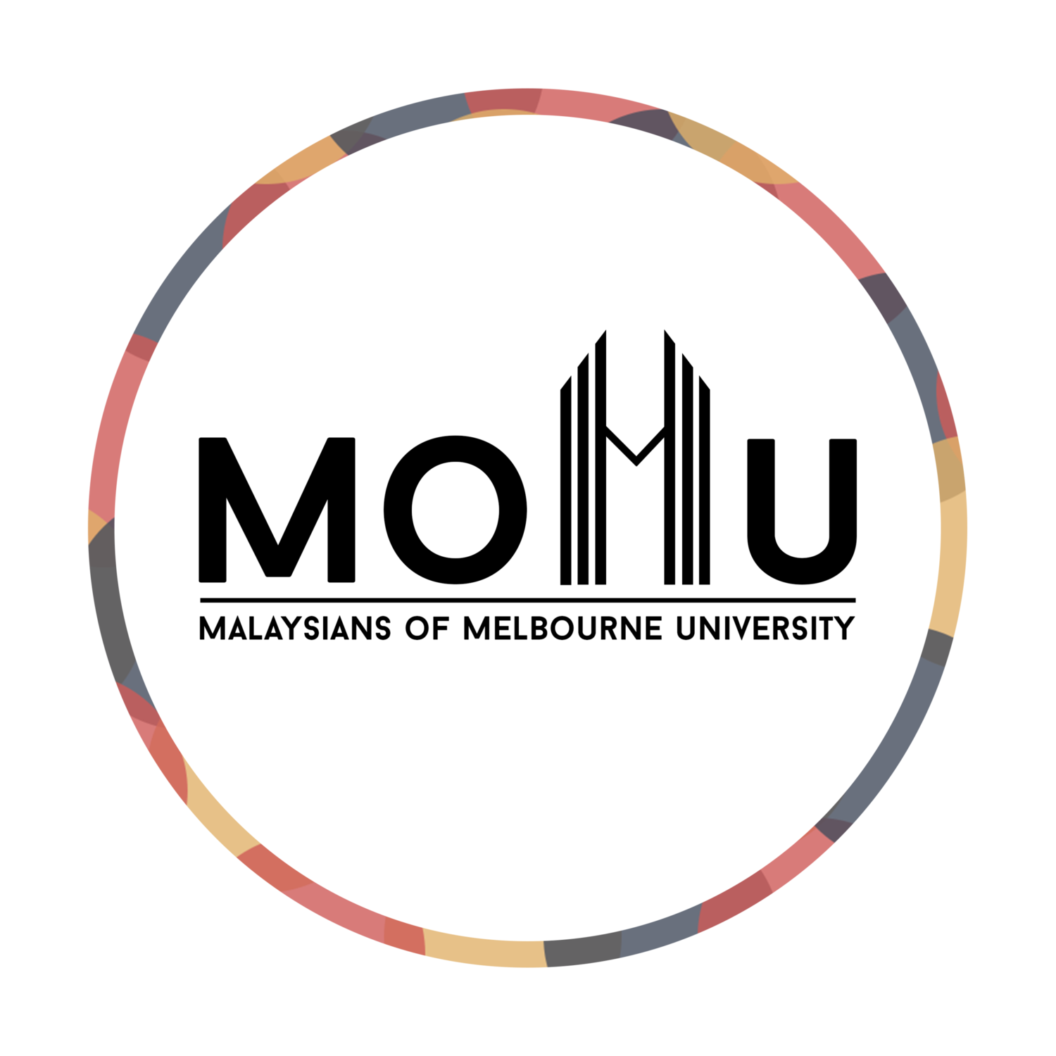 Malaysians of Melbourne University