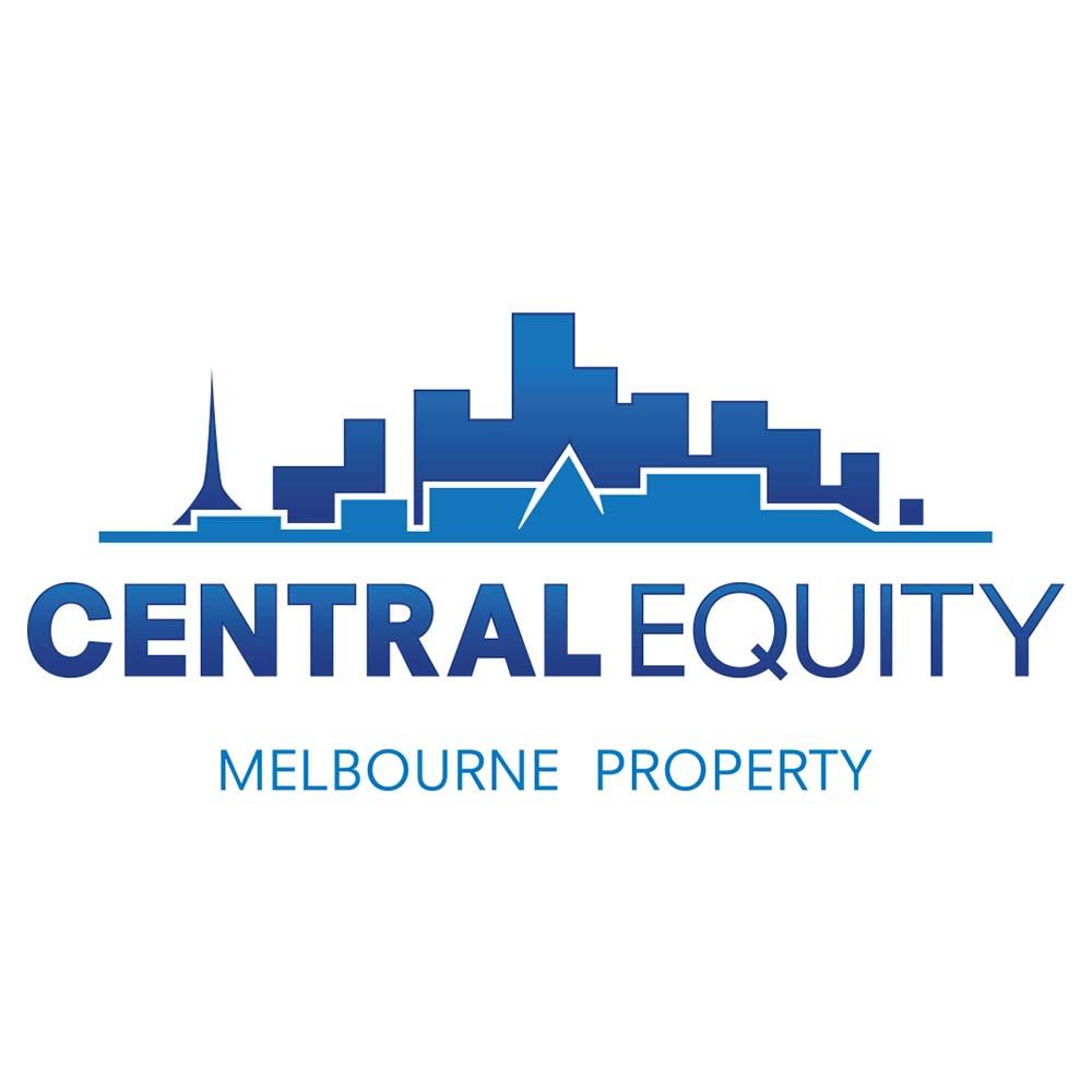 centralequity.jpg