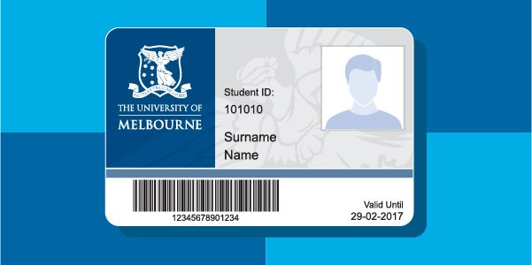 studentcard.jpg