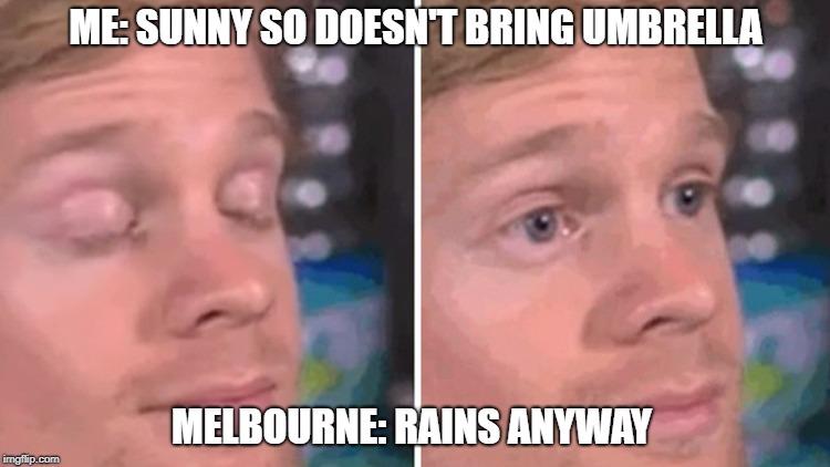 rain meme.jpg